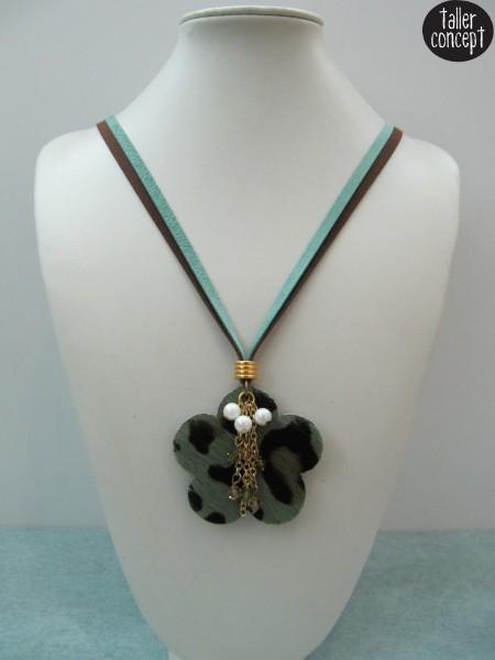 Collar Girona