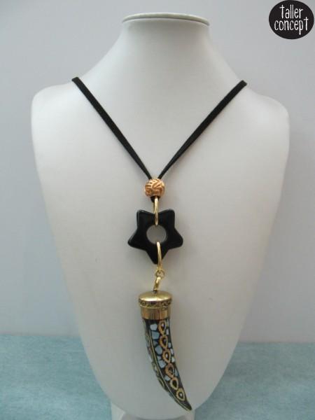 Collar Granada