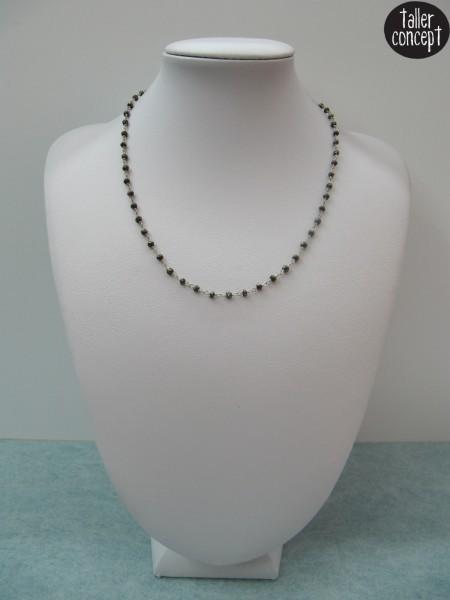 Collar-Pirita-PLATA