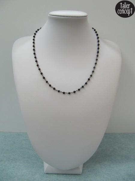 Collar-Espinela-PLATA