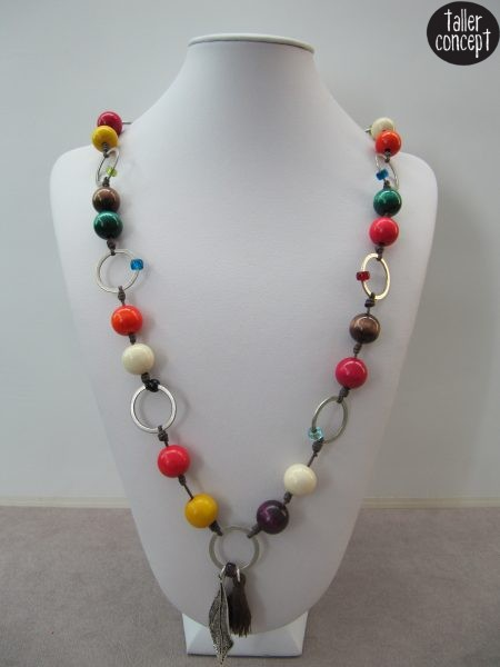Collar-Ghana