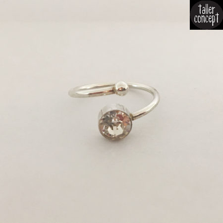 Anillo-Swarovski-Elements